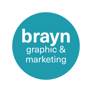 Brayn Graphic & Marketing