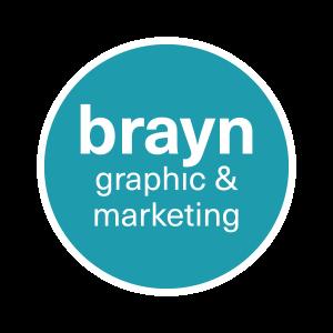 Brayn Graphic & Marketing